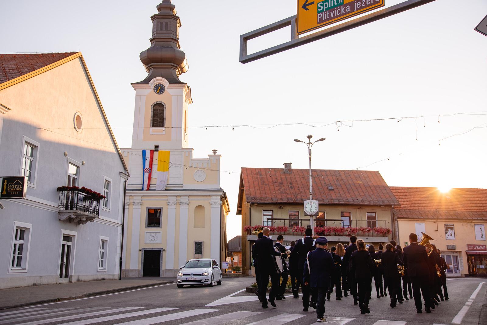 likaclub_budnica puhačkog orkestra povodom dana grada_22_7_2020 (87)