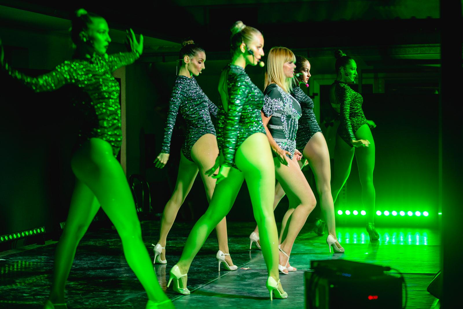 likaclub_gug_mila show i gosti_27_7_2020 (17)