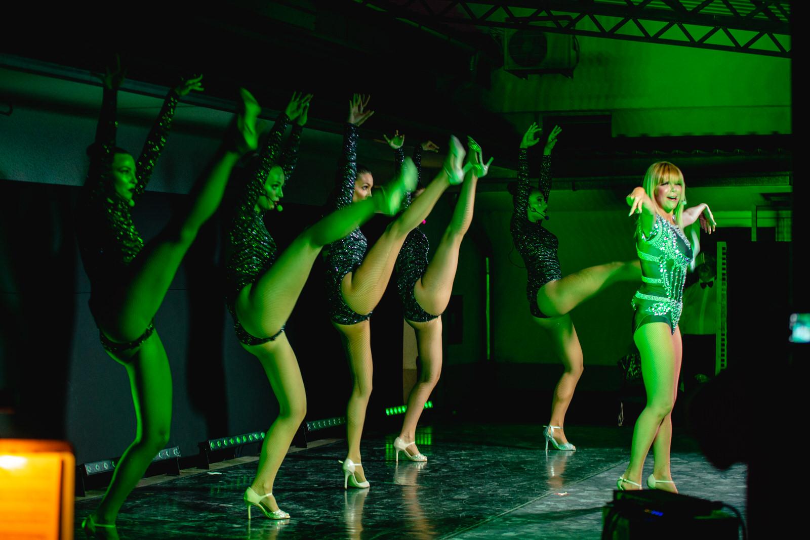likaclub_gug_mila show i gosti_27_7_2020 (19)