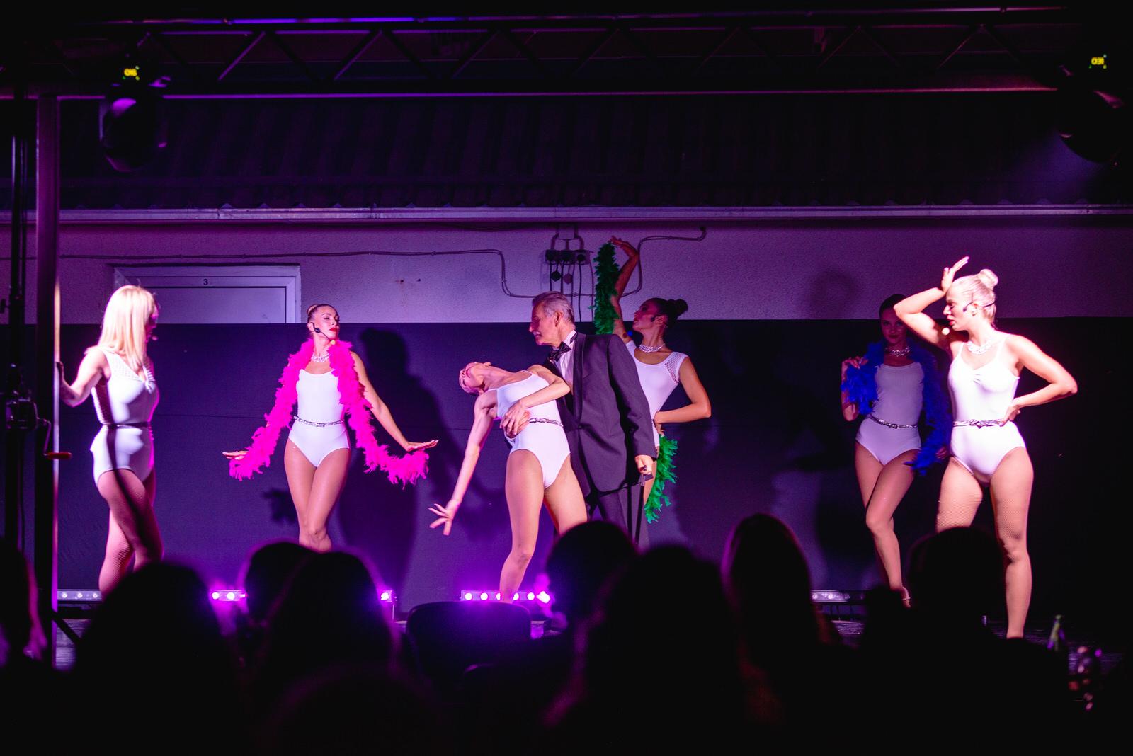 likaclub_gug_mila show i gosti_27_7_2020 (48)