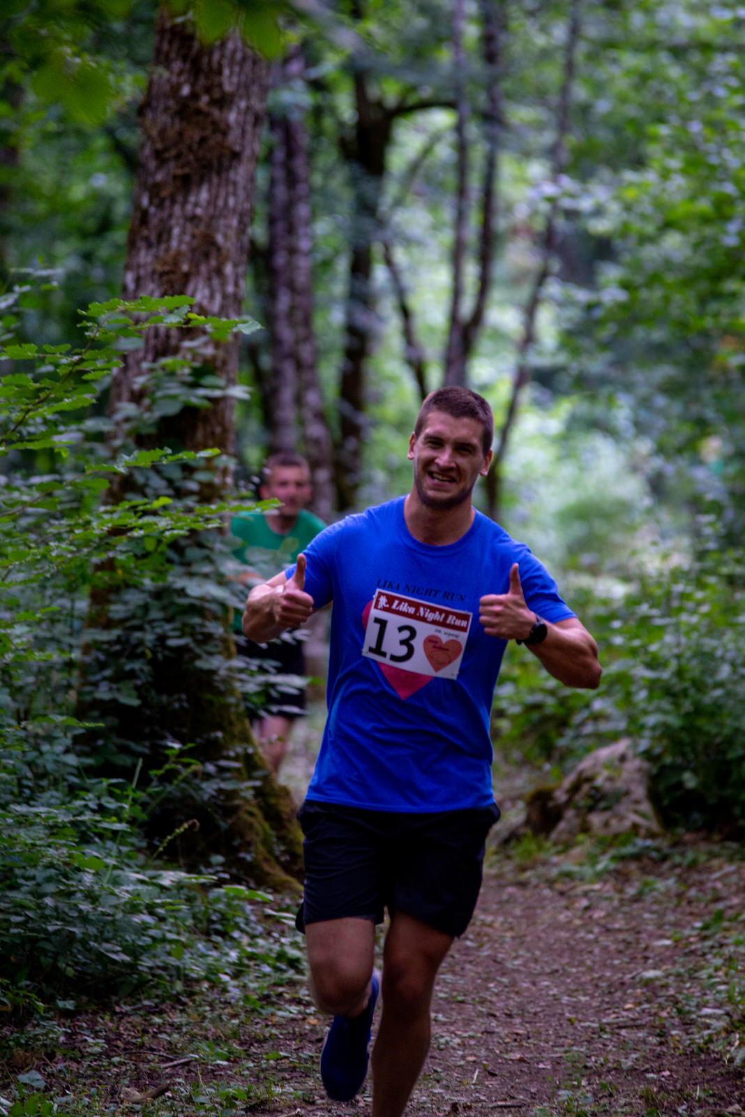 likaclub_lika night run_jasikovac_7_2020 (13)