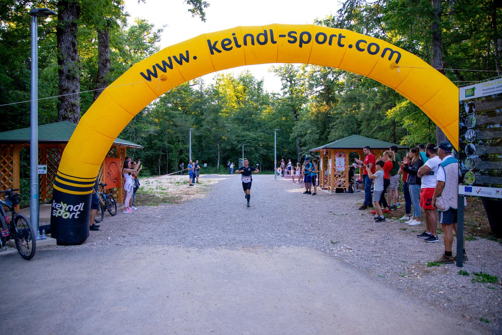 likaclub_lika night run_jasikovac_7_2020 (17)