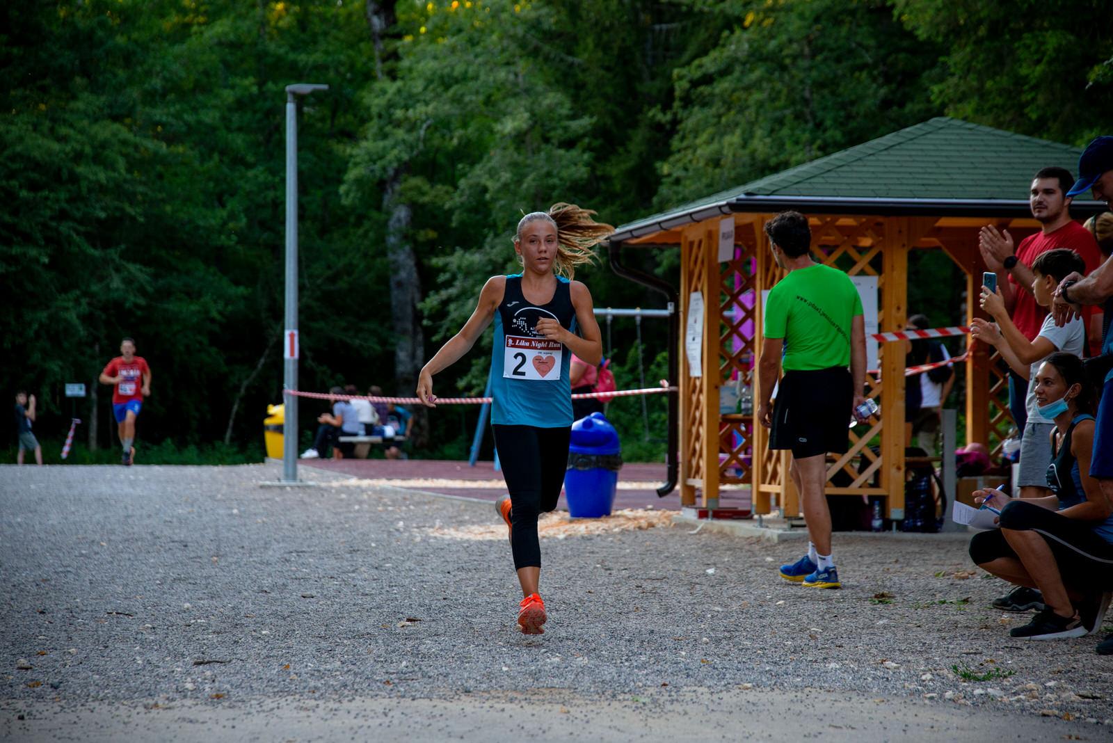 likaclub_lika night run_jasikovac_7_2020 (19)