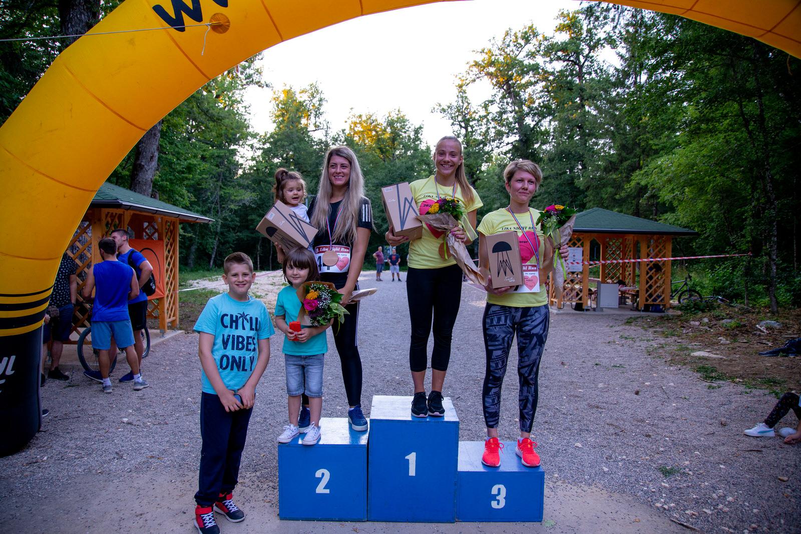 likaclub_lika night run_jasikovac_7_2020 (20)