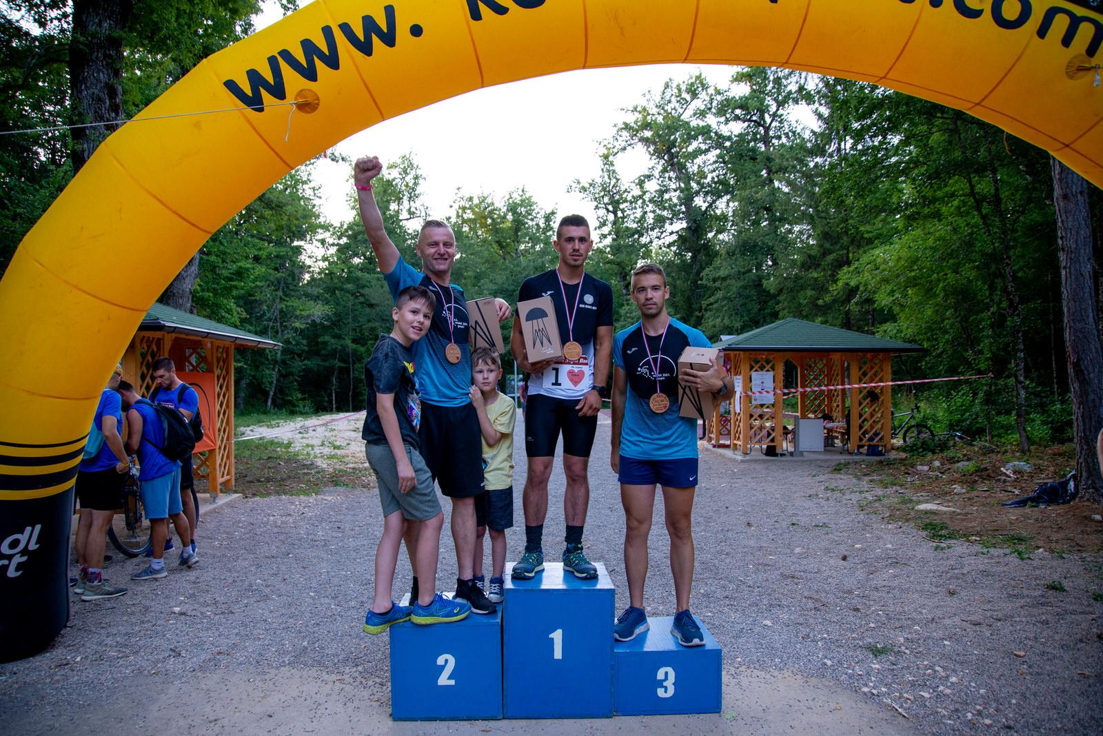 likaclub_lika night run_jasikovac_7_2020 (21)