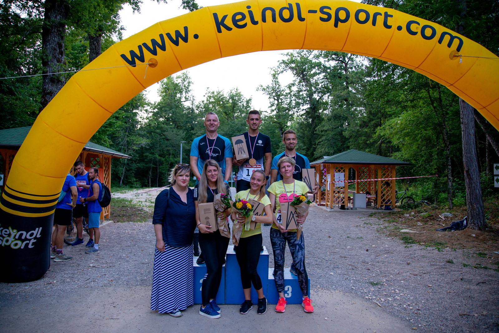likaclub_lika night run_jasikovac_7_2020 (22)