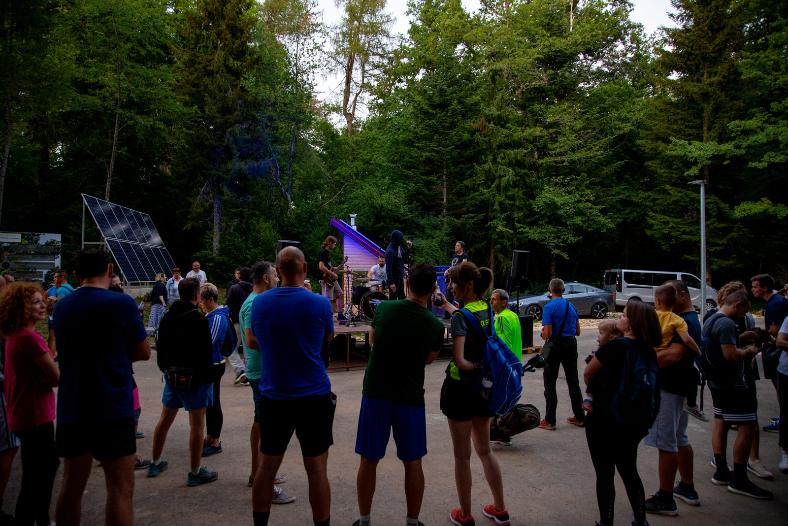 likaclub_lika night run_jasikovac_7_2020 (25)