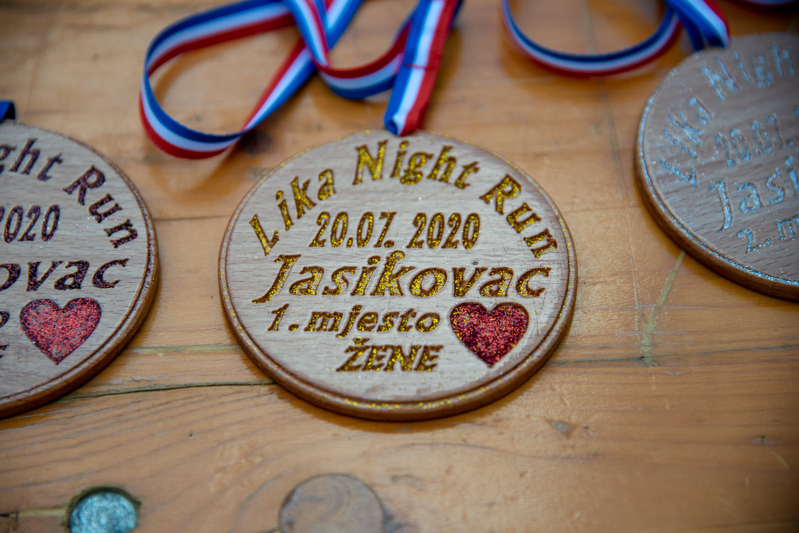 likaclub_lika night run_jasikovac_7_2020 (5)