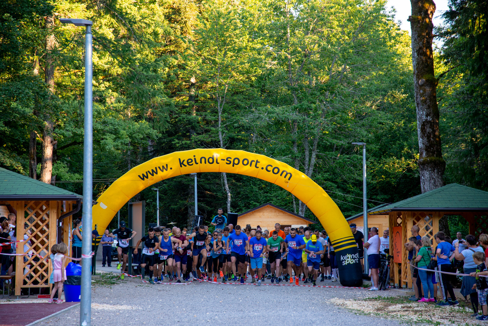 likaclub_lika night run_jasikovac_7_2020 (7)