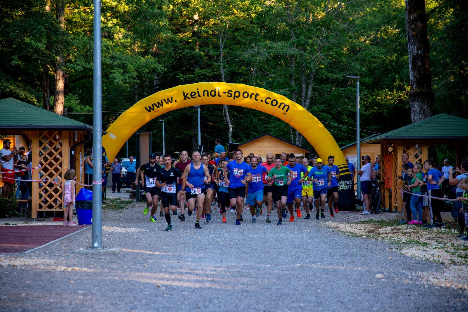 likaclub_lika night run_jasikovac_7_2020 (8)