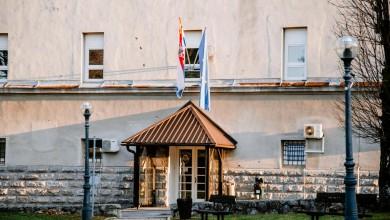 Photo of U Ličko-senjskoj od jučer nema novih slučajeva zaraze
