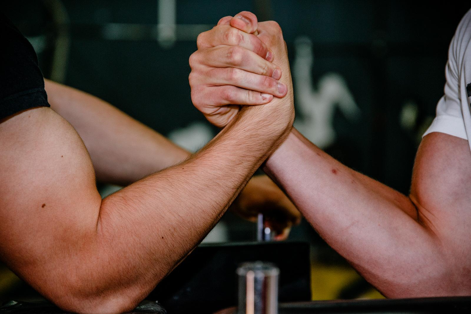 likaclub_obaranje ruku_osvajači medalja 2020 (14)
