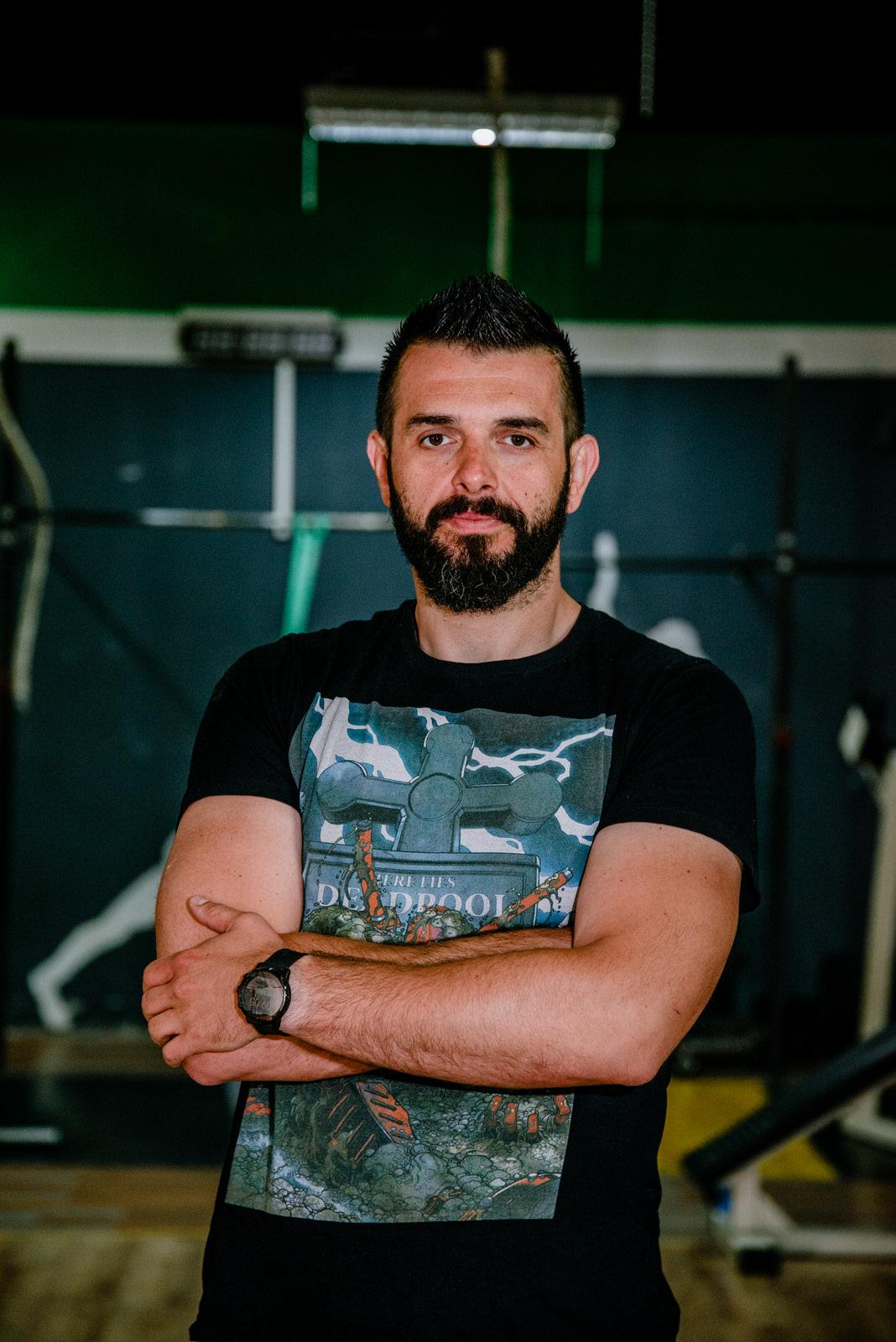 likaclub_obaranje ruku_osvajači medalja 2020_sebastijan (3)