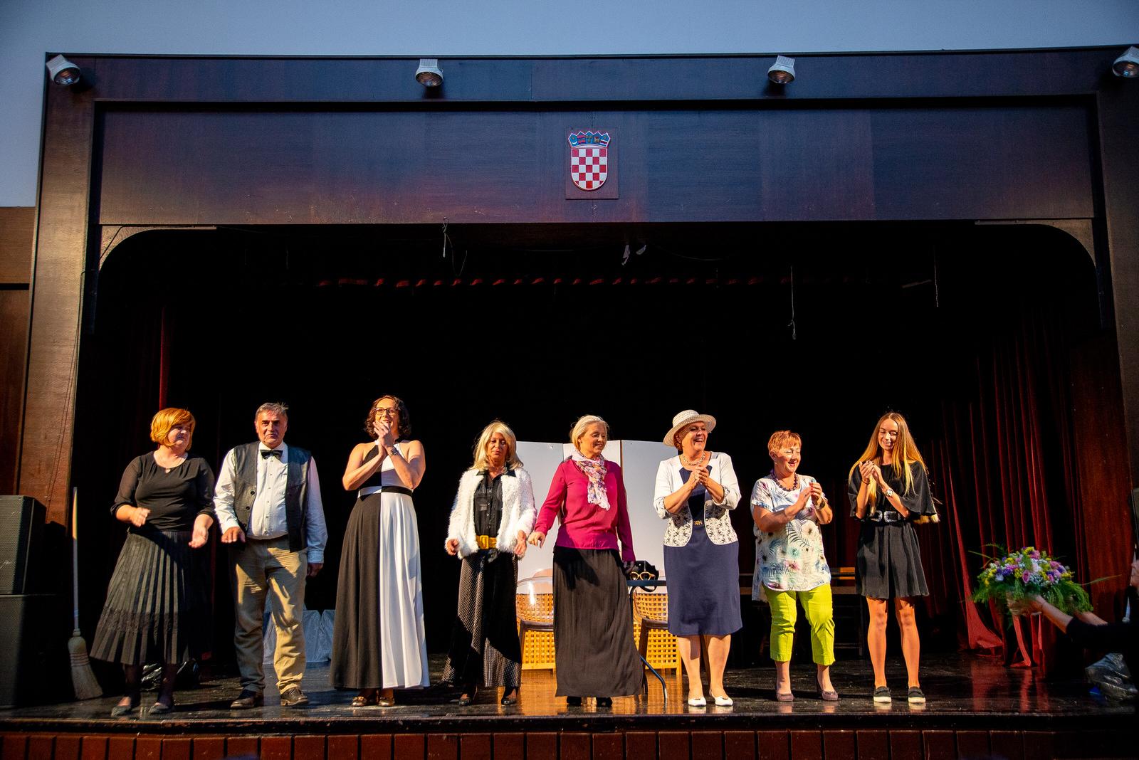likaclub_predstava vesele žene hrvatske_15_7_2020 (20)