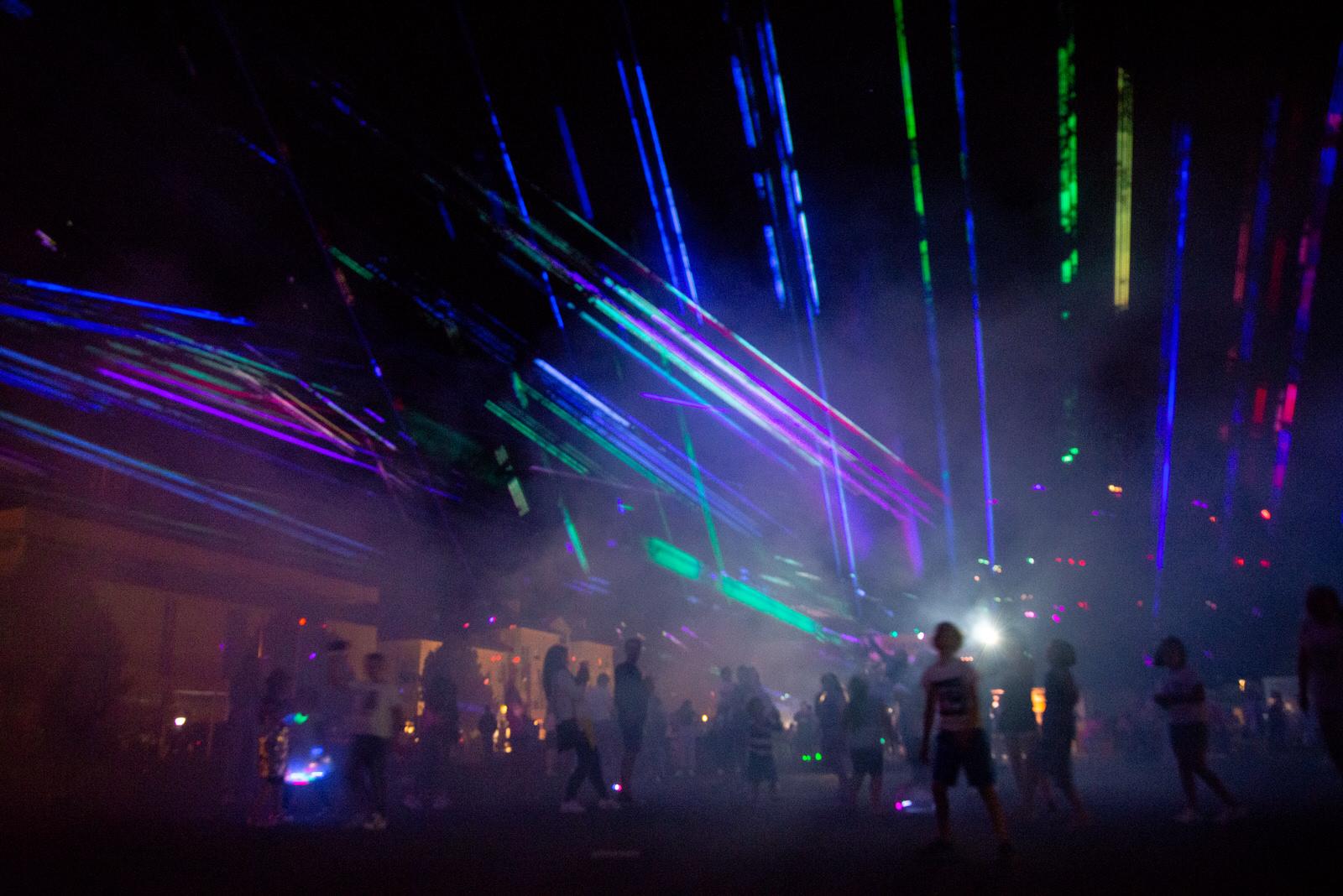likaclub_tesla power of light_2020 (51)