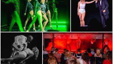"""Photo of FOTO Projekt """"Glumci u Gospiću"""" doživio treće izdanje uz atraktivni """"Mila Show"""""""