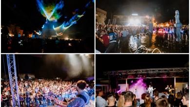 Photo of Koncerti, predstave, Lička večer i laserski show dio bogatog programa Srpnja u Gospiću