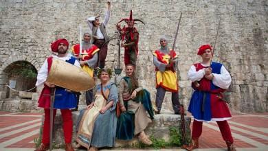 Photo of Krčki sajam – najdugovječnija tradicijska manifestacija na sjevernom Jadranu!