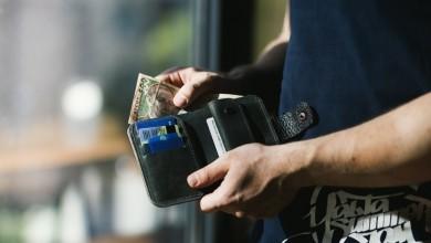 Photo of Rastoke: Konobaru ukrao novčanik, kaže da se ničega ne sjeća jer je bio pijan