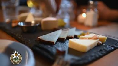 Photo of Lička sirana danas slavi svoj 28 rođendan! Pozvali na kušanje svojih sireva