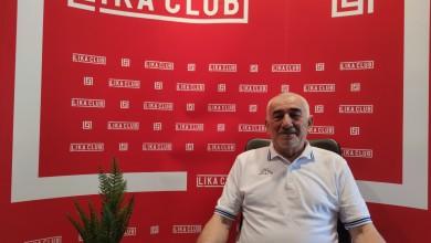 """Photo of INTERVIEW – Stjepan Kostelac: """"Ovu godinu smo izgubili, građani Otočca su oštećeni, a planirani projekti nisu odrađeni"""""""
