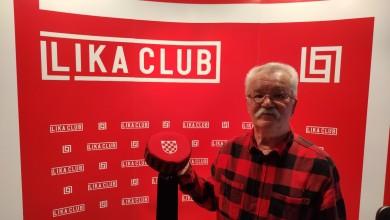 """Photo of INTERVIEW – Mladen Kakša: """"Katolička lička kapa u lančanici ima crvenu podlogu, a pravoslavna crnu ispunu"""""""