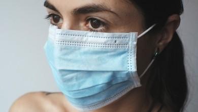Photo of Maske iritiraju kožu lica, dermatolog savjetuje kako da to spriječite ili umanjite