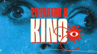 Photo of POVRATAK U KINO! HAVC najavljuje veliku nacionalnu kampanju hrvatskog filma kroz seriju filmskih spotova