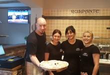 Photo of Još jedna nagrada za Liku! Pizzeria Ruspante među 10% najboljih restorana na svijetu