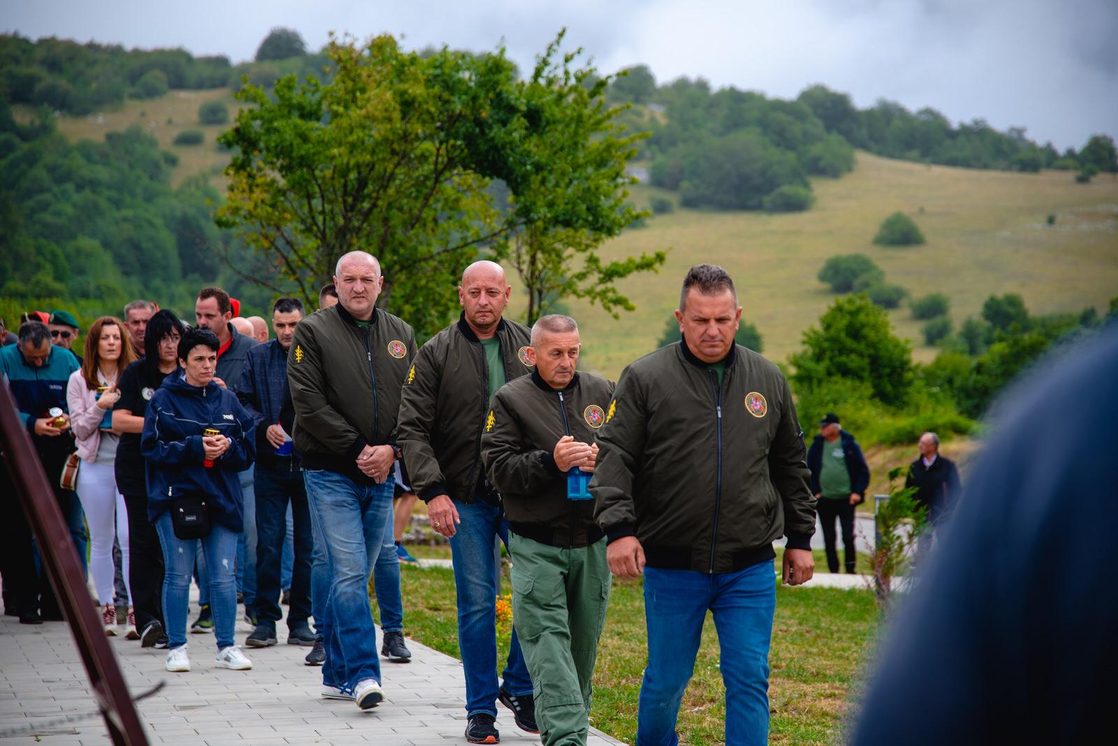 5. kolovoza - Dan pobjede i domovinske zahvalnosti i Dan hrvatskih branitelja_2020 (107)