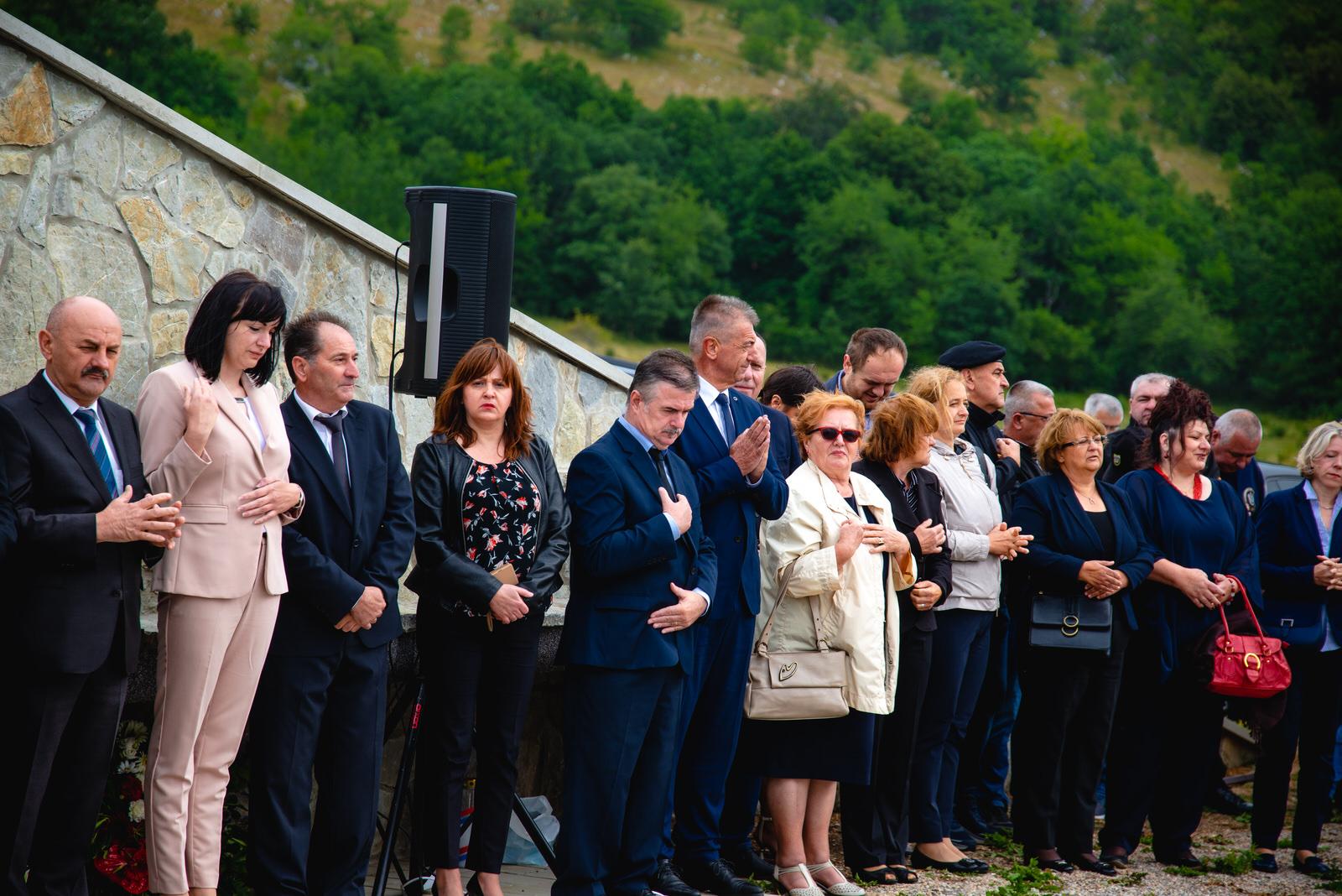 5. kolovoza - Dan pobjede i domovinske zahvalnosti i Dan hrvatskih branitelja_2020 (119)
