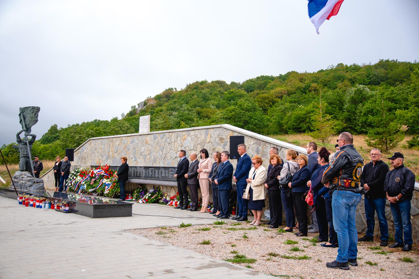 5. kolovoza - Dan pobjede i domovinske zahvalnosti i Dan hrvatskih branitelja_2020 (127)