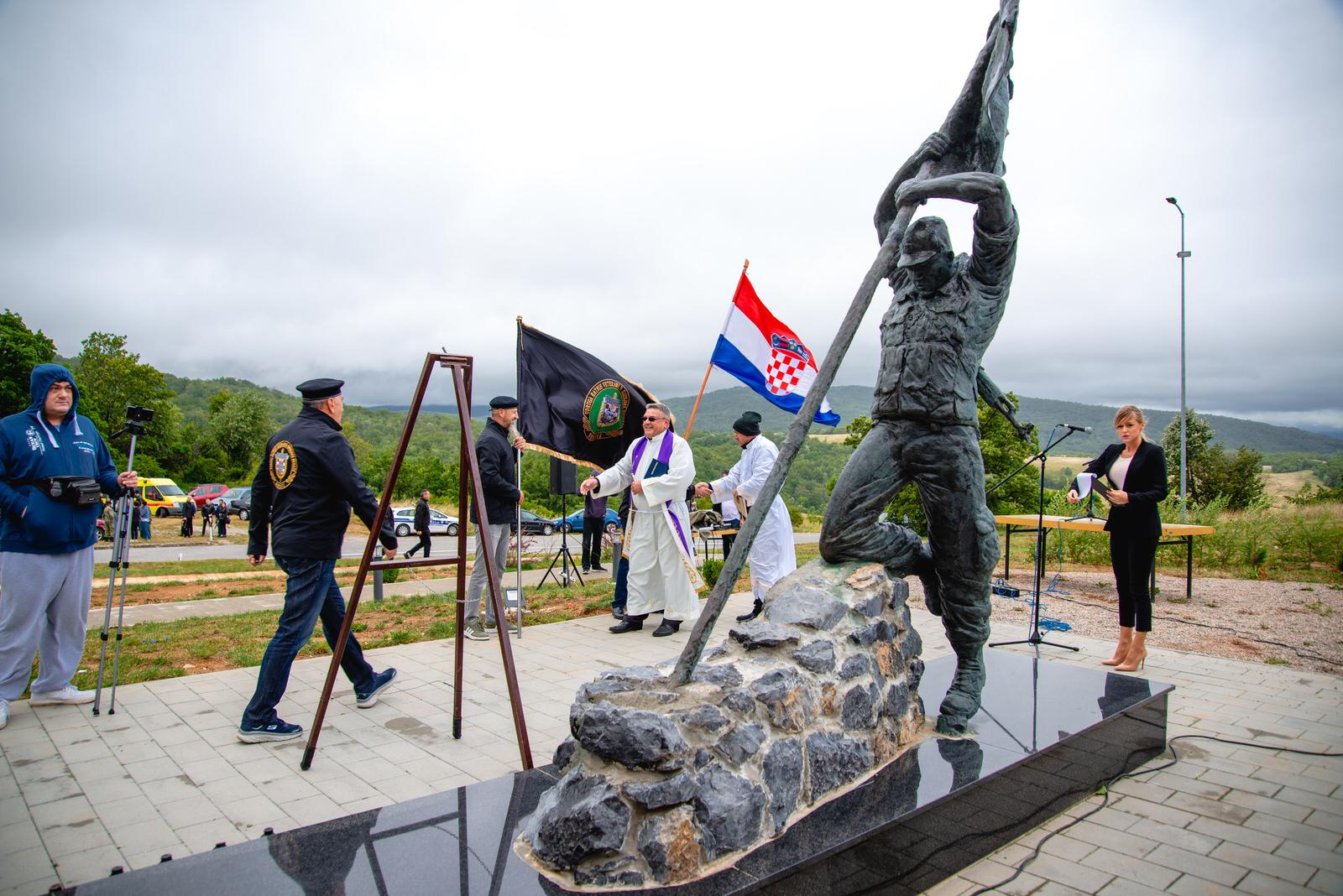 5. kolovoza - Dan pobjede i domovinske zahvalnosti i Dan hrvatskih branitelja_2020 (13)