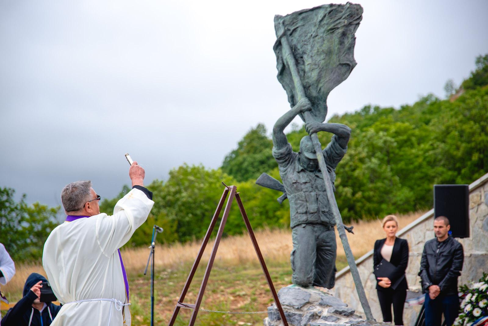 5. kolovoza - Dan pobjede i domovinske zahvalnosti i Dan hrvatskih branitelja_2020 (135)