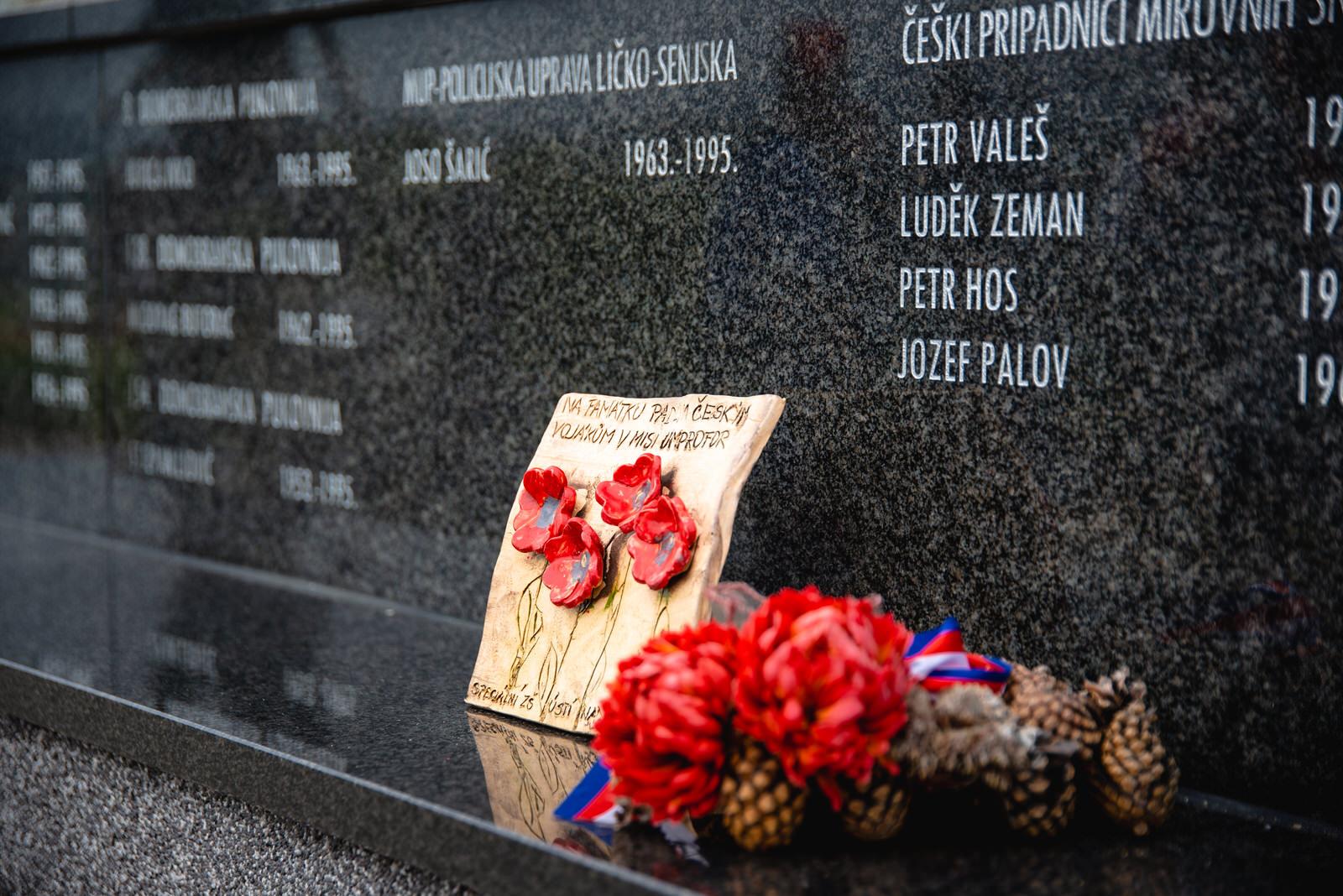 5. kolovoza - Dan pobjede i domovinske zahvalnosti i Dan hrvatskih branitelja_2020 (146)