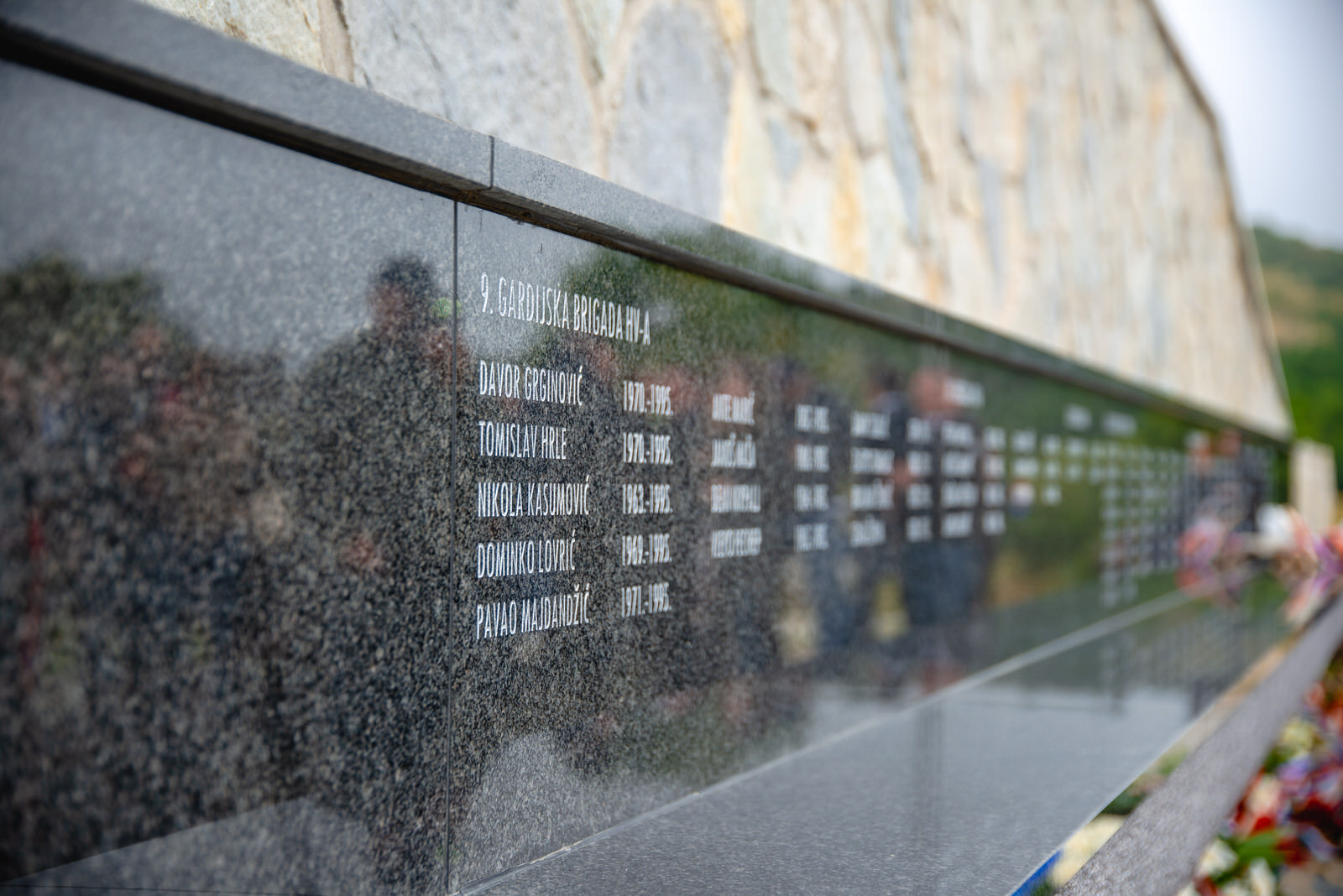 5. kolovoza - Dan pobjede i domovinske zahvalnosti i Dan hrvatskih branitelja_2020 (148)