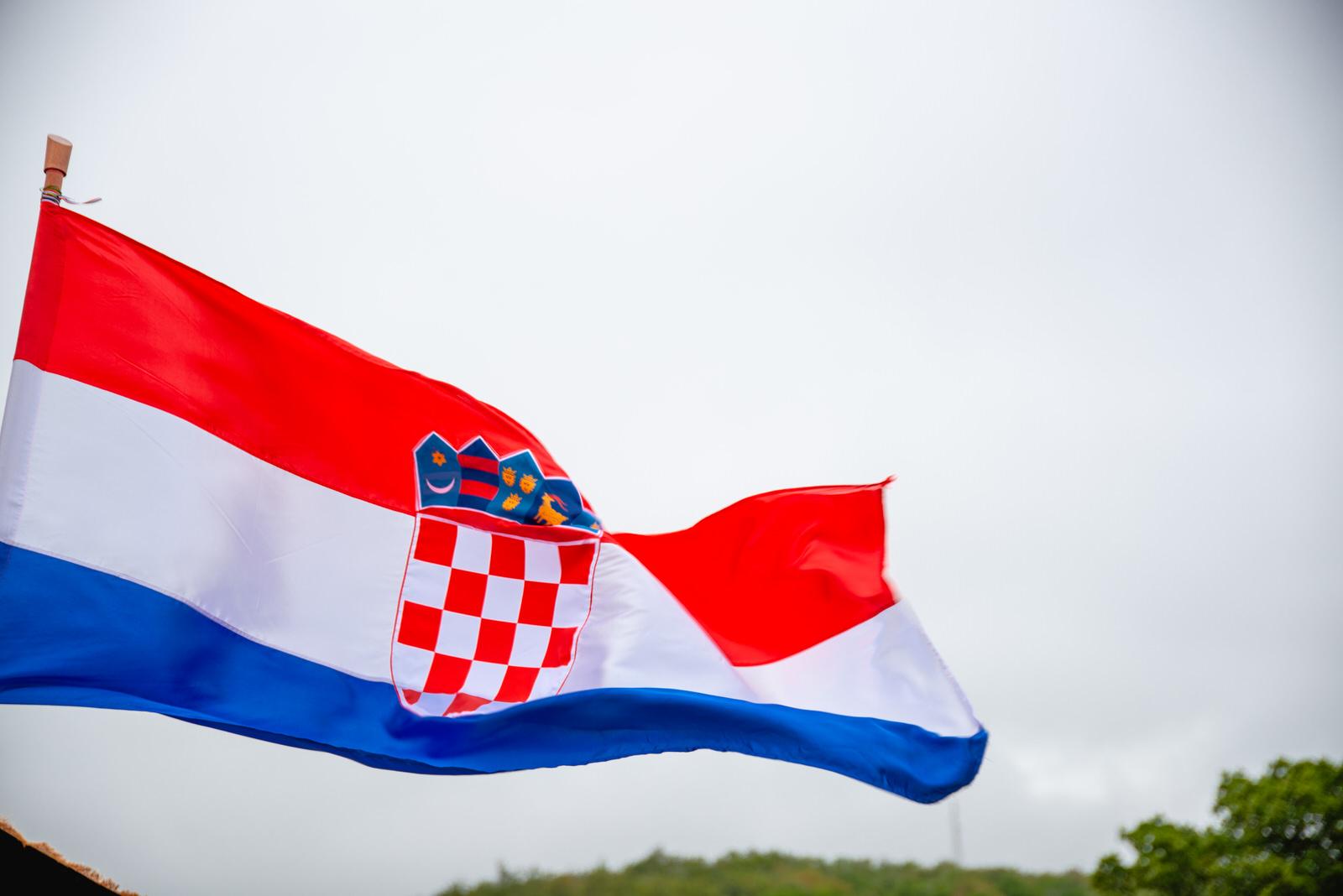 5. kolovoza - Dan pobjede i domovinske zahvalnosti i Dan hrvatskih branitelja_2020 (18)