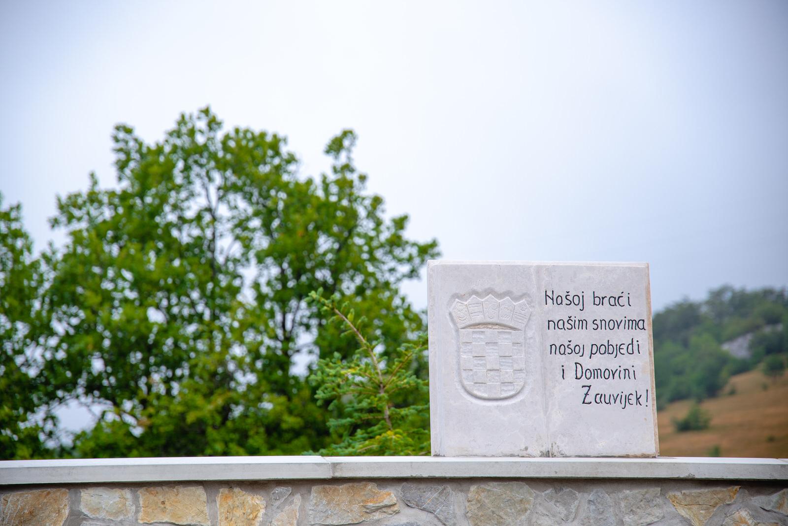 5. kolovoza - Dan pobjede i domovinske zahvalnosti i Dan hrvatskih branitelja_2020 (29)