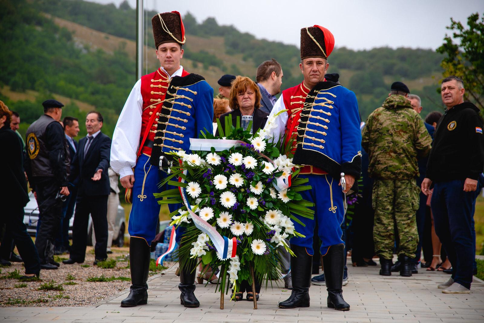 5. kolovoza - Dan pobjede i domovinske zahvalnosti i Dan hrvatskih branitelja_2020 (30)