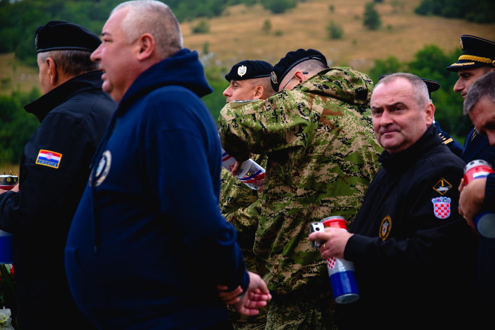 5. kolovoza - Dan pobjede i domovinske zahvalnosti i Dan hrvatskih branitelja_2020 (37)