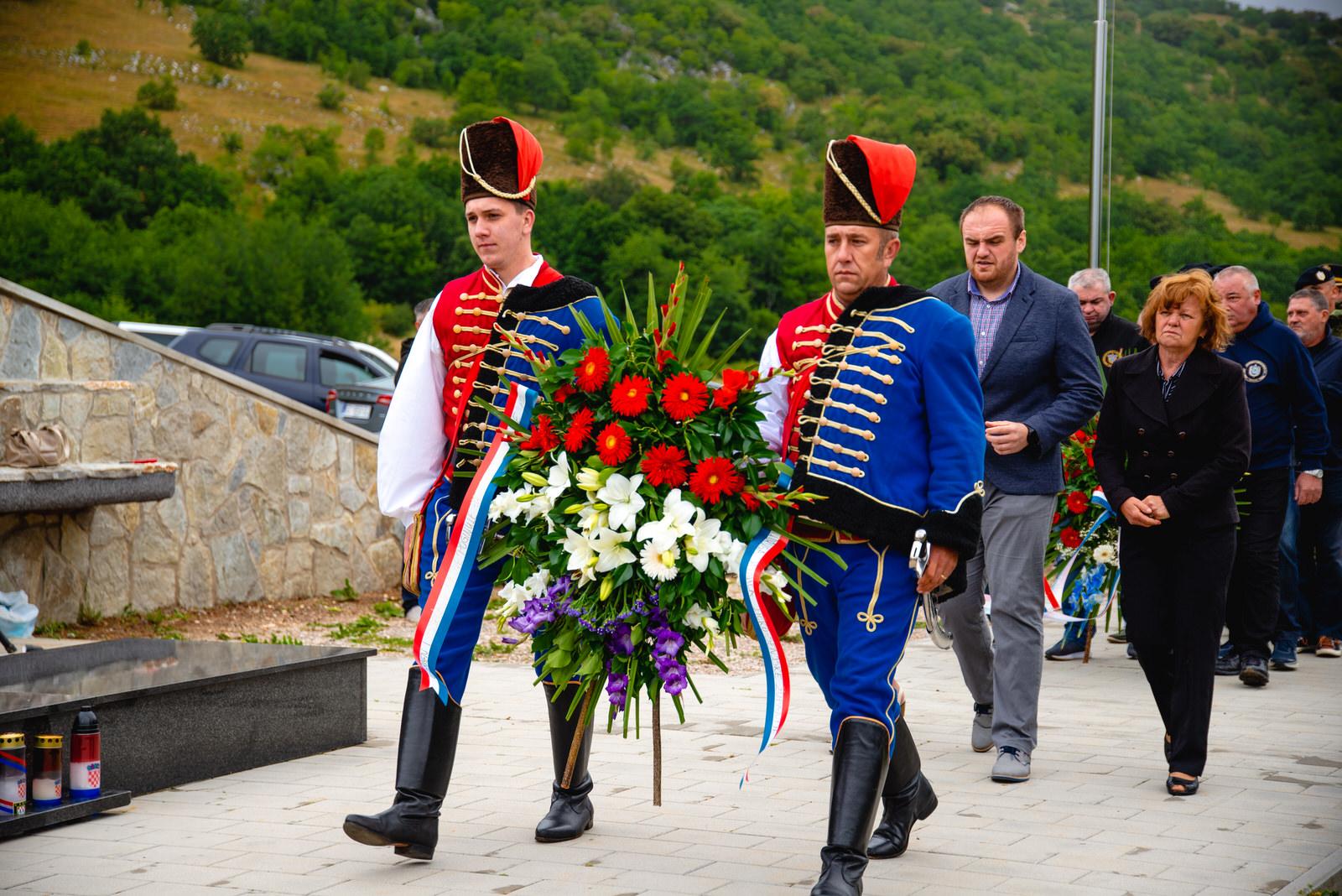 5. kolovoza - Dan pobjede i domovinske zahvalnosti i Dan hrvatskih branitelja_2020 (52)