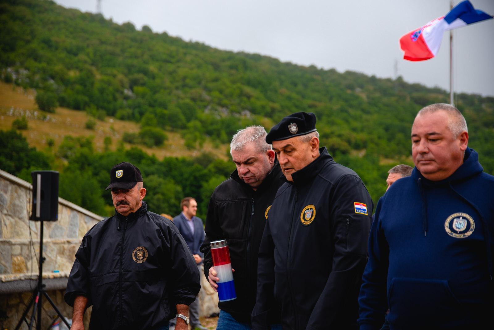 5. kolovoza - Dan pobjede i domovinske zahvalnosti i Dan hrvatskih branitelja_2020 (59)