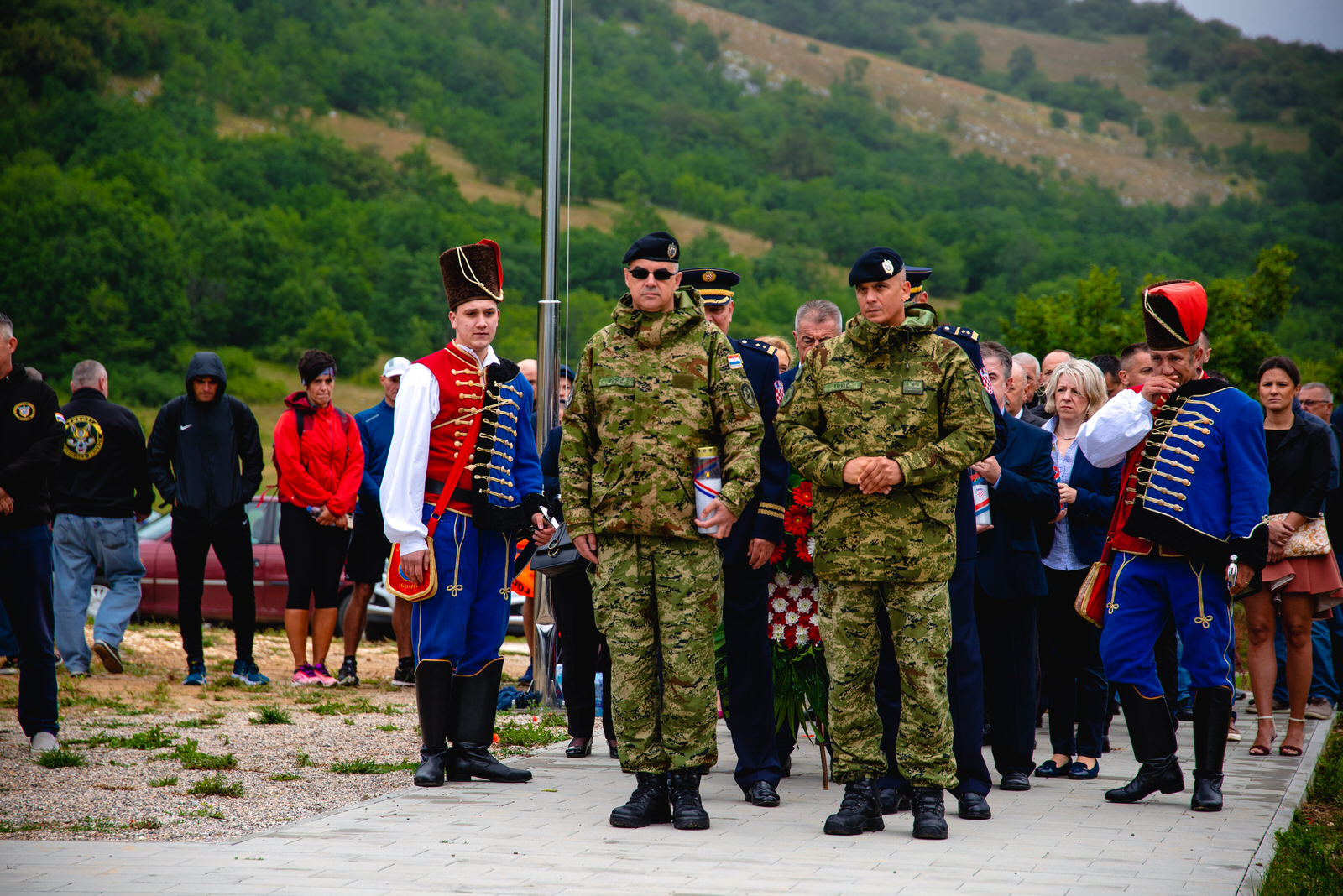 5. kolovoza - Dan pobjede i domovinske zahvalnosti i Dan hrvatskih branitelja_2020 (63)