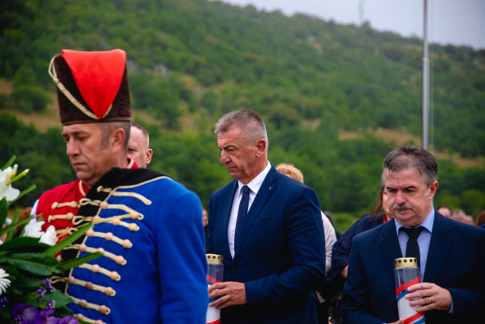 5. kolovoza - Dan pobjede i domovinske zahvalnosti i Dan hrvatskih branitelja_2020 (70)