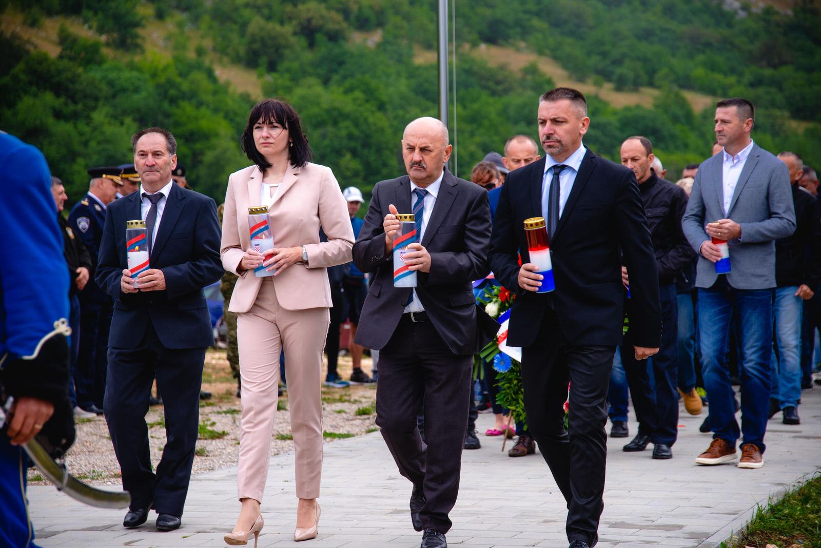 5. kolovoza - Dan pobjede i domovinske zahvalnosti i Dan hrvatskih branitelja_2020 (76)