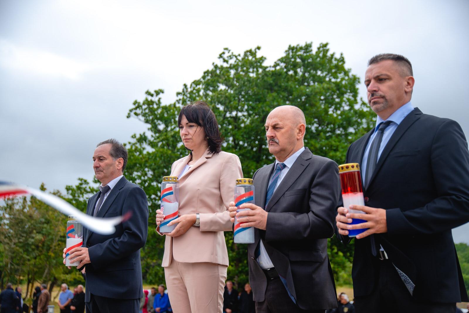 5. kolovoza - Dan pobjede i domovinske zahvalnosti i Dan hrvatskih branitelja_2020 (80)