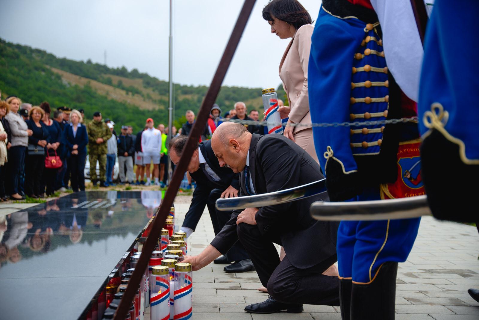 5. kolovoza - Dan pobjede i domovinske zahvalnosti i Dan hrvatskih branitelja_2020 (81)