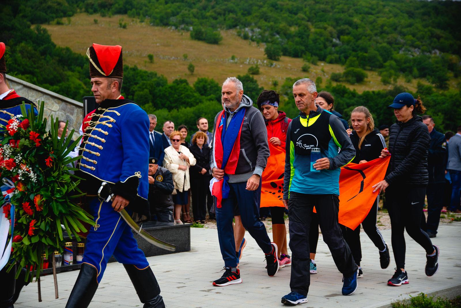 5. kolovoza - Dan pobjede i domovinske zahvalnosti i Dan hrvatskih branitelja_2020 (87)