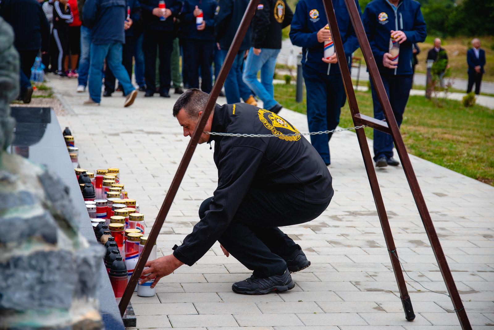 5. kolovoza - Dan pobjede i domovinske zahvalnosti i Dan hrvatskih branitelja_2020 (98)