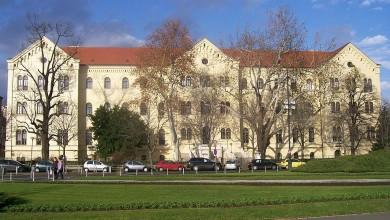 Photo of Sveučilište u Zagrebu na prestižnoj Šangajskoj listi najboljih na svijetu